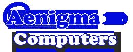 Aenigma10 Computers